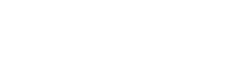 JaPaul Scape, Inc.